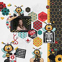 BGD-Love_Bee-ing_A_Nurse-01_by_Lana_2019.jpg