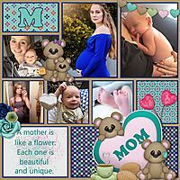 BGD-More_Than_A_Mom-02_by_Lana_2019.jpg