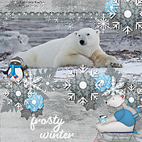 BGD-Polar_Freeze-LO2_by_Lana_2018.jpg