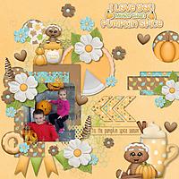 BGD-Pumpkin_Spice-01_600_by_Lana_2019.jpg
