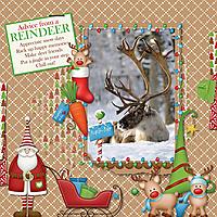 BGD-Reindeer_Romp-600_by_Lana.jpg