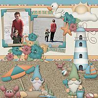 BGD-Seaside_Gnomes-900_LO_by_Lana_2020.jpg