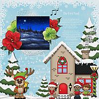 BGD-Sweet_Sound_of_Christmas-01_by_Lana_2018.jpg
