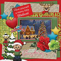BGD-Sweet_Sound_of_Christmas-02_by_Lana_2018.jpg