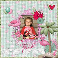 BGD-Tickled_Pink-01_by_Lana_2019.jpg