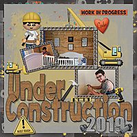 BGD-Under_Construction-01_by_Lana_2019.jpg