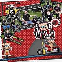 BGD-Wild_Hog-LO_by_Lana_2020.jpg