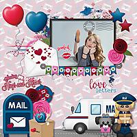 BGD-Youve_Got_Mail-LO1_by_Lana_2019.jpg