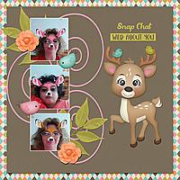 BGD_DeerFriendsLayout1-copy.jpg
