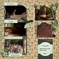 BScampout2008_OldManCave.jpg