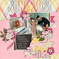 Baby-Girl6.jpg