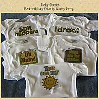 Baby-Onesies.jpg