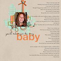 Baby-WEB.jpg