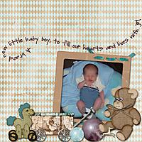 BabyBoy.jpg