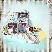 BabyBoy2.jpg