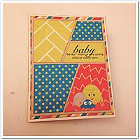 BabyCard1.jpg