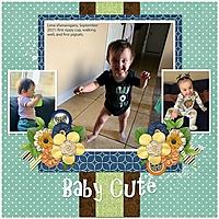 BabyCute.jpg
