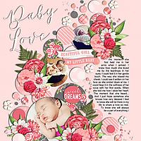 BabyGirl600_immaculeah.jpg