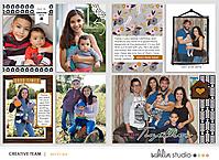 Baby_Album_Spread_12_web.jpg