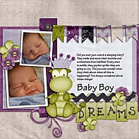 Baby_Boy_Dreams_cap_sm_copy.jpg