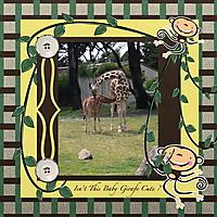 Baby_Girafe_.jpg