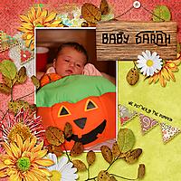 Baby_Sarah_aimeeh_freefallin_rfw.jpg