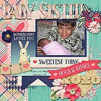 Baby_Sister_Aprilisa_PP159_rfw.jpg