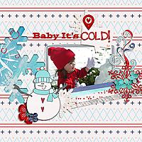 Baby_it_s_cold_neia-memories-2018-jan-tp-3_rfw.jpg