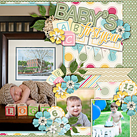 Baby_s-First-Year.jpg