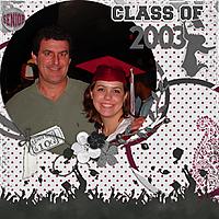 Back-2-School---Maroon-Graduation--The-Add-On.jpg