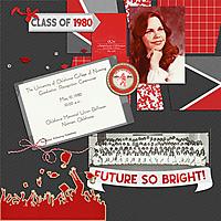 Back-2-School---Red-Graduation--The-Add-On.jpg