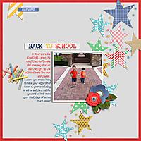 Back-to-School7.jpg