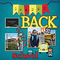 Back_To_School-001_copy.jpg