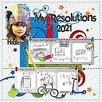 BackitUp-Challenge_January2021-.jpg
