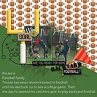 Backyard_Football.jpg