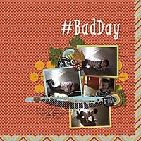 Bad-Day.jpg