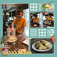 BakingScones.jpg