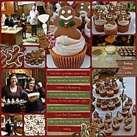 Baking_Contest_2014_490x490_.jpg