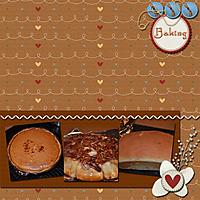 Baking_gbapm600.jpg