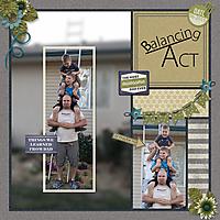 Balancing-Act-web.jpg