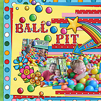 Ball-Pit-Fun-web.jpg