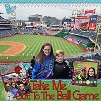 Ball_Game_web.jpg