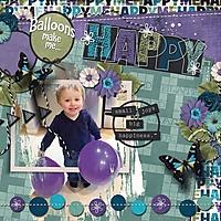 Balloons_Make_Me_Happy_med_-_1.jpg