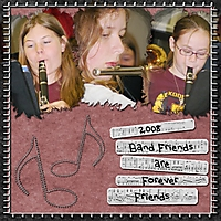 Band_friends.jpg