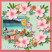Barbara_LJS_AtTheLuau_mfish_FlowerFrenzy_02_600.jpg