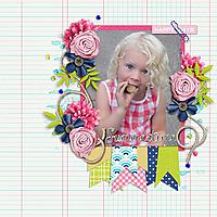 Barbara_dt-SGnsdfree-temp_600.jpg