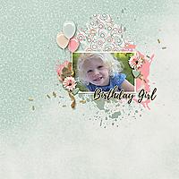 Barbara_dt-simply4-temp2_600.jpg