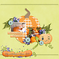 Barbara_wdd-cpitp-temp1_web.jpg