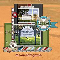 Baseball-Park-MFish_InTheGame_04-copy.jpg