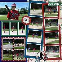 Baseball_-_Bailey_-_06-16-13_Right_flat_.jpg